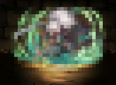 【パズドラ部】第881回:サムスピコラボアドバンテージ、鞍馬夜叉丸は