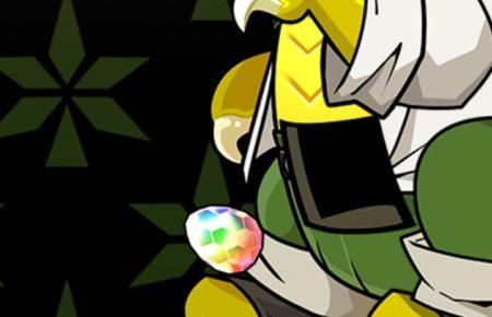 【パズドラ部】第1032回:シャーマンキングコラボ!ガチャの結果